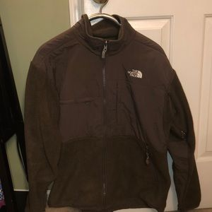 Men's Denali North Face Jacket